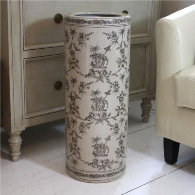 Umbrella Stands - Home Accessories - Home Furnishings - Unica Home
