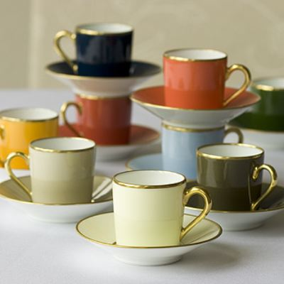 1000 Images About Legle On Pinterest Tableware